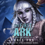 The-First-Ark-AudioBook