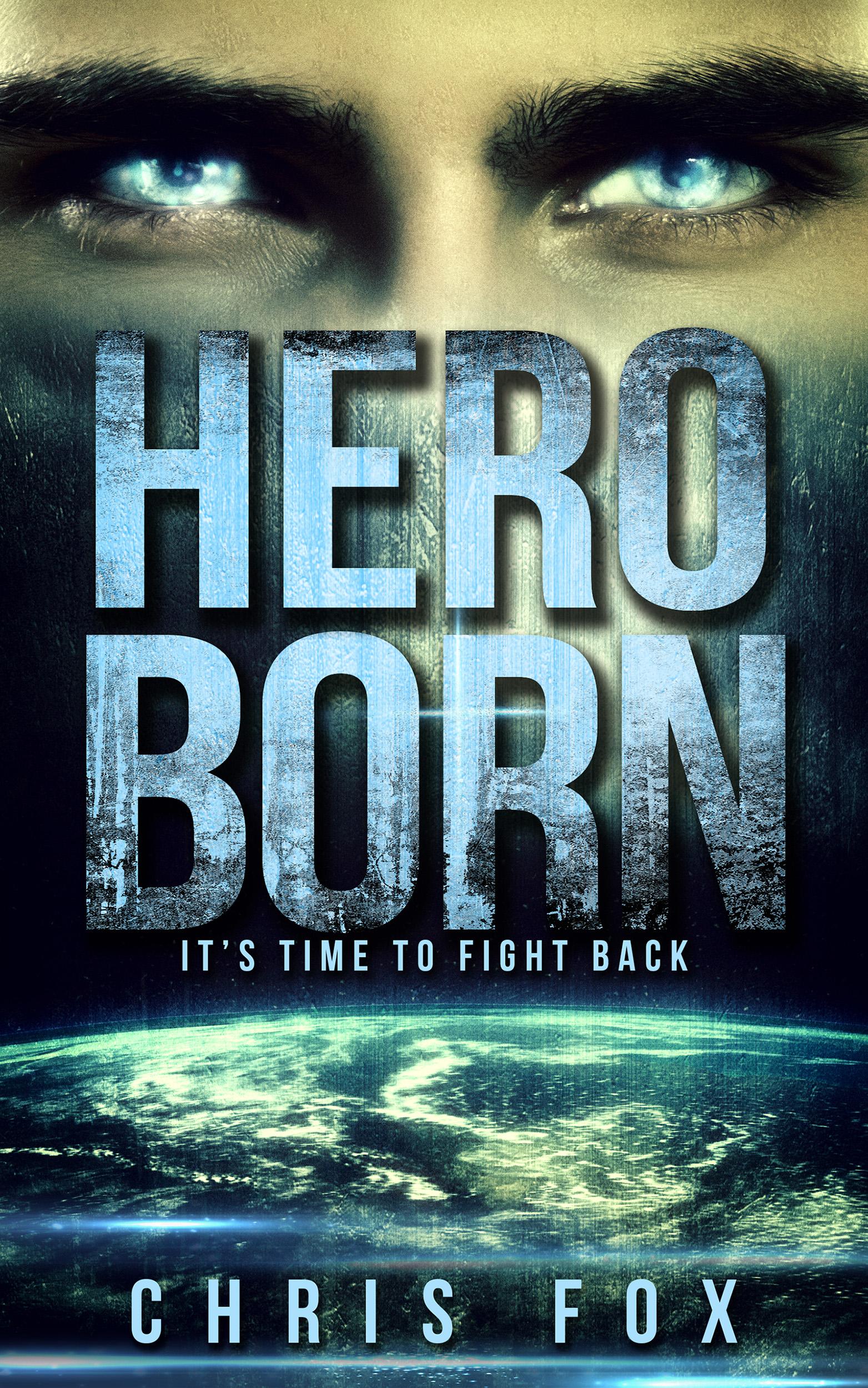 Hero-Born-2500x1563-Amazon-Smashwords-Kobo-Apple