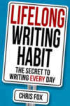 Lifelong Writing habit