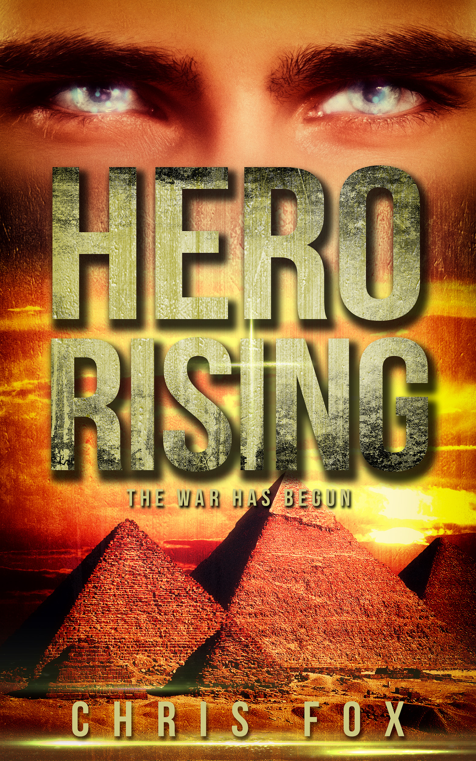 Hero-Rising-2500x1563-Amazon-Smashwords-Kobo-Apple