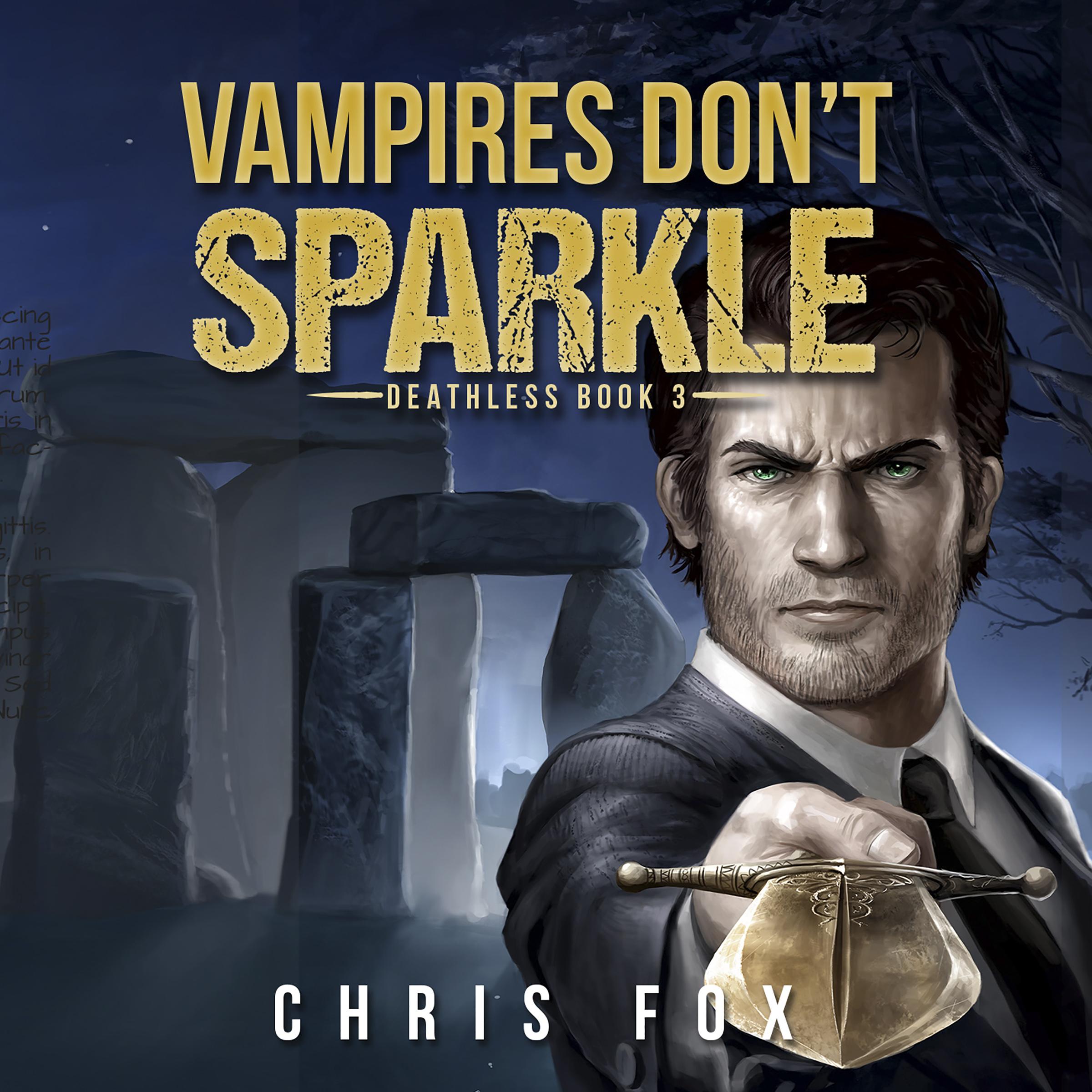 VampiresDon'tSparkle_2400x2400_audiobook