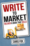 Write to Market