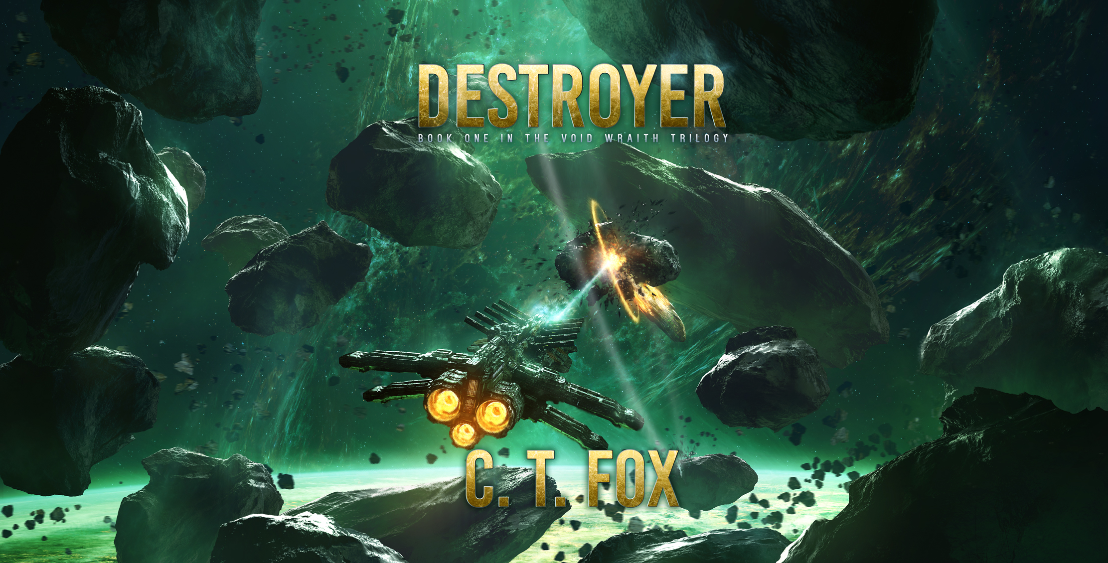 destroyer2_final_01
