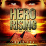 Hero-Rising-Audiobook
