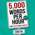 5000 Words Per Hour Audiobook