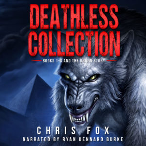 Deathless-Collection-Audiobook