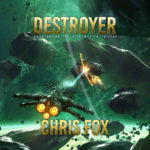 destroyer_final_newnamesquare2
