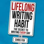 Lifelong Writing Habit Audiobook