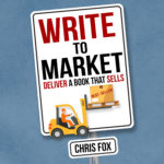 Write to Market Audiobook