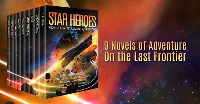 starheroes-header2