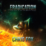 eradication-audio-cover