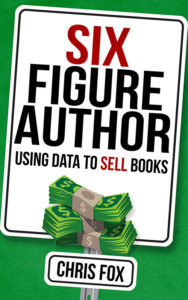 Six Figure Author