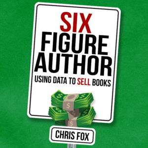 six-figure-author-audiobook