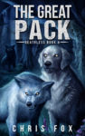 The Great Pack