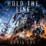Hold the Line Audiobook
