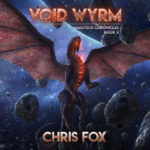 Void Wyrm Audiobook