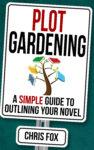 Plot Gardening