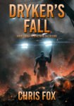 Dryker's Fall
