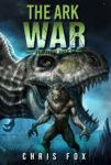 The Ark War