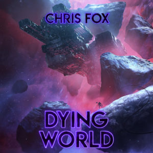 Dying World Audiobook