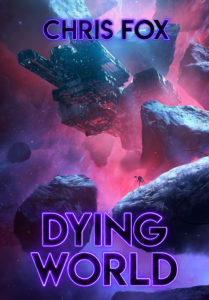 Dying World